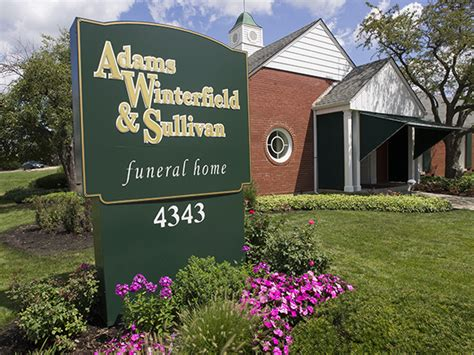 sullivan funeral home cremation services