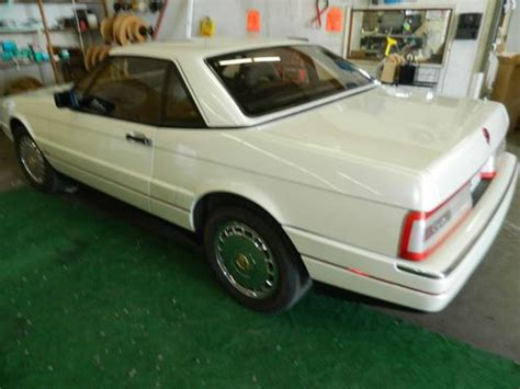 free car manuals to download 1992 cadillac allante electronic valve timing service manual thermostat removal 1992 cadillac allante 1992 allante classic cadillac