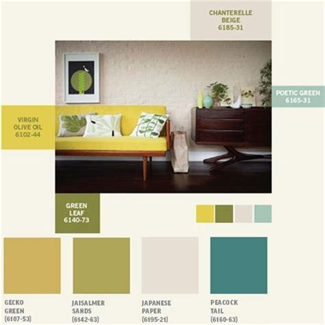 open floor plan color scheme lair pinterest possible house color palette to incorporate open floor