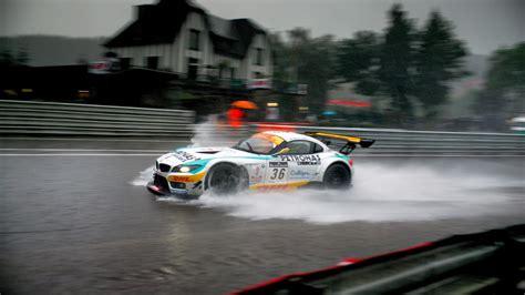 bmw drift cars drifting bmw drift wallpaper hd