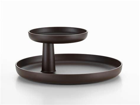 etagere vitra buy the vitra rotary tray at nest co uk