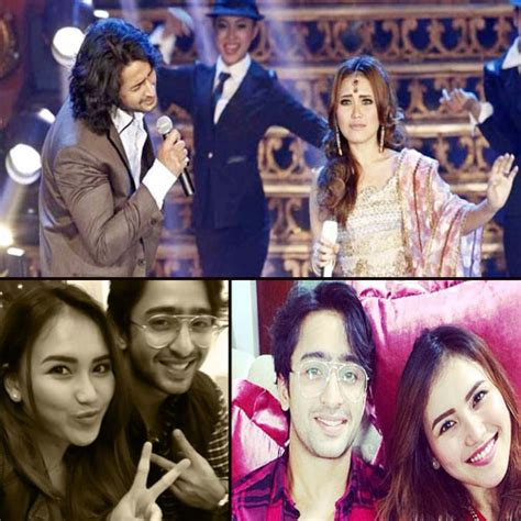 Givency Ayutingting 5 In 1 shaheer sheikh up with ayu ting ting slide 1 ifairer