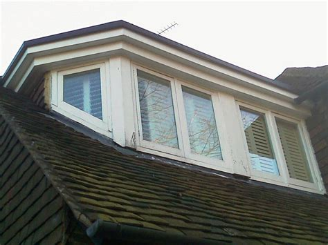 house design dormer windows best dormer windows design all about house design