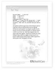 send an ecard uk healthcare