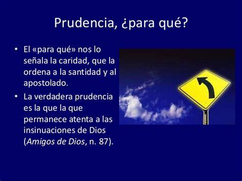 los tres ca nes y la historia ultrajada en colombia virtudes cardinales nueva versi 243 n corregida