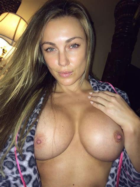 richard-gutierrez-penis-nude-video-fuck-naked-bitches-gif