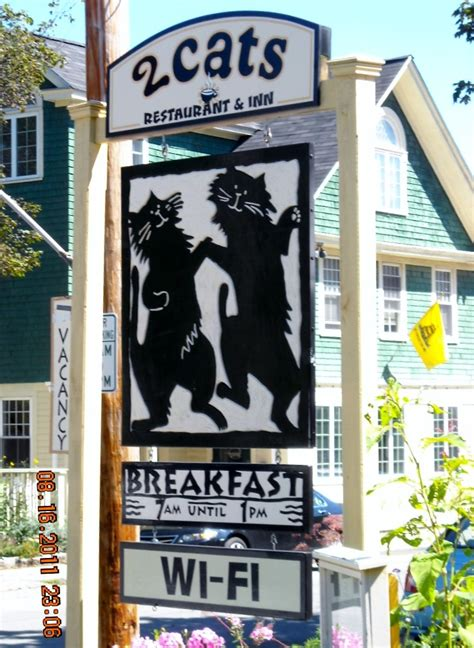 top restaurants in bar harbor maine 78 best images about what s your sign on pinterest old