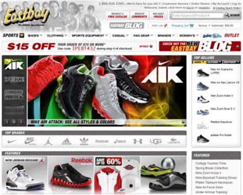Eastbay Gift Cards - eastbay com 25 off coupon 20 off eastbay gift cards coupon