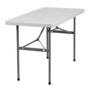 48 in folding table walmart