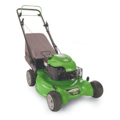 lawn mower reviews ratings lawnmowers snowblowers