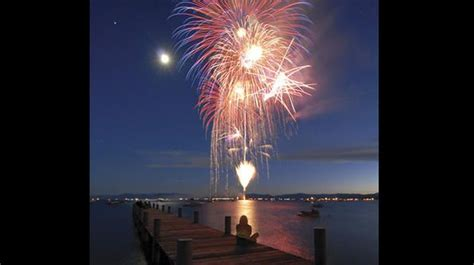boating in dc fourth of july 9 best fourth of july images on pinterest fireworks