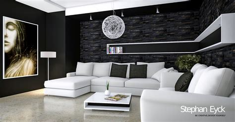 design interior living room dizain interior living studio design gallery best design