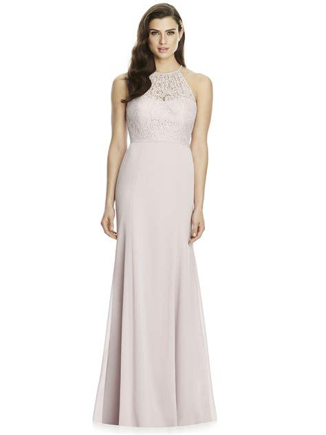 Bridesmaid Dress Fabrics - dress dessy bridesmaids 2017 2994 fabric