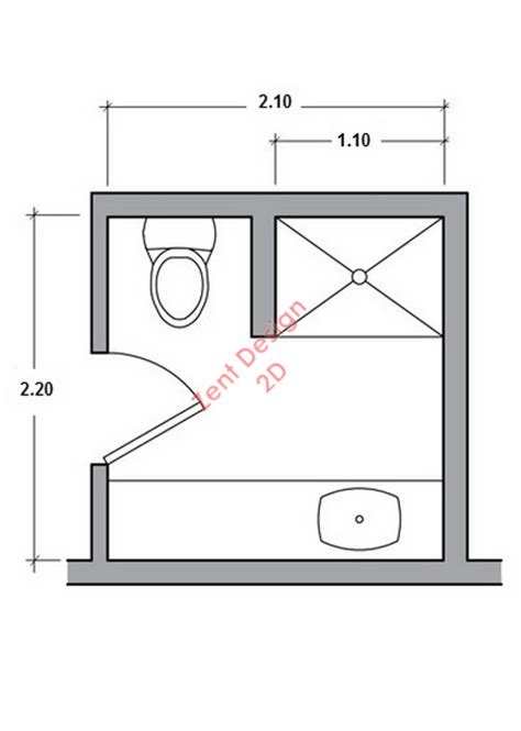 bathroom pdf bathroom 44 plans pdf zent design 2d