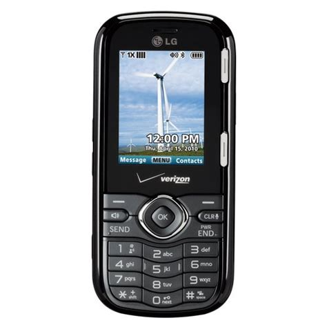 Cell Phone 3 by Lg Cosmos 3 Bluetooth Slider Phone Verizon