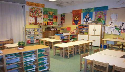 ufficio scuola reggio emilia supplenze il comune di reggio emilia seleziona docenti di
