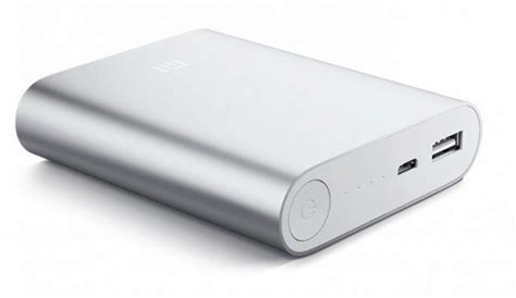 Powerbank 10 400mah V10k4 V xiaomi power bank 10 400 mah za 11 svět androida
