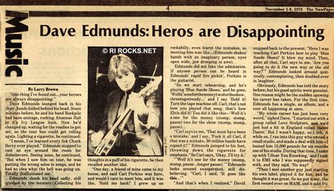 ad courtesy of e news 2010 photos of anistons lolavie promotion dave edmunds 78