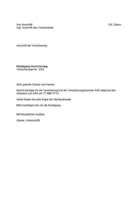 Muster Kündigung Versicherung Adac K 252 Ndigung Vorlagen Arbeitgeber K 252 Ndigung Vorlage Fwptc