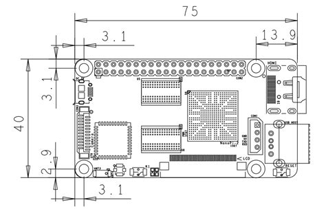 28 split ac csr wiring diagram 188 166 216 143