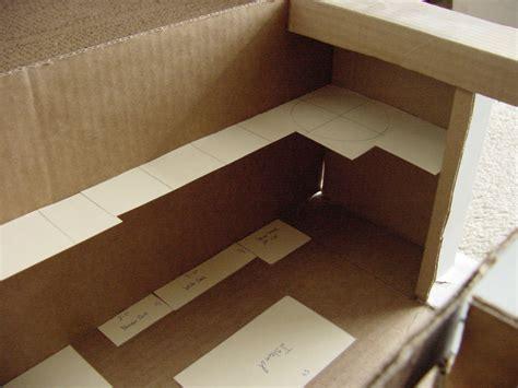 shelving layout on30 shelf layout plans woodideas