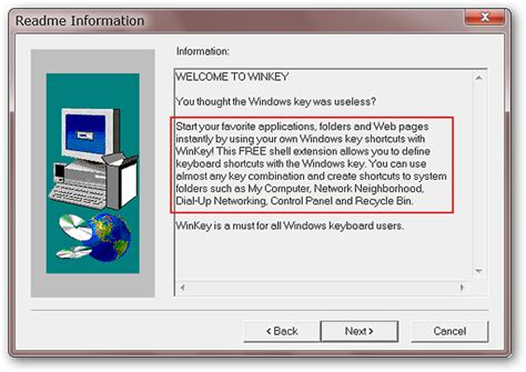 editing keyboard layout windows 7 create custom windows key keyboard shortcuts in windows
