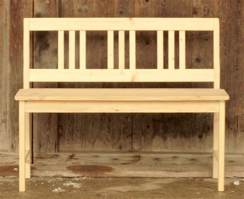 rückenlehne für sitzbank selber bauen 5538 hochbett mit treppe