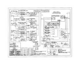 wiring diagram kenmore dryer 80 series diagram free printable wiring diagrams
