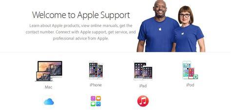 apple itunes help desk 08443851666 apple customer service contact number uk