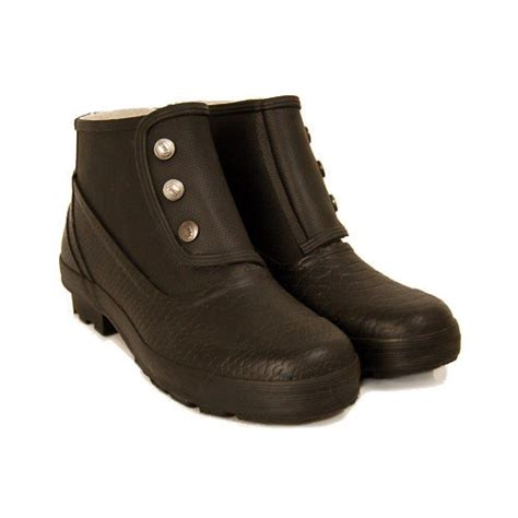spats spats python skin black fully waterproof style led