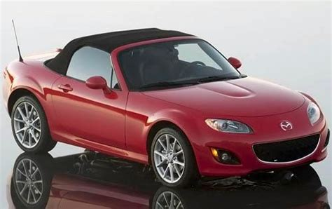 electronic stability control 2007 mazda miata mx 5 head up display used 2011 mazda mx 5 miata pricing for sale edmunds