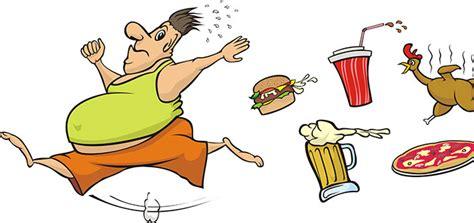 liposuzione alimentare controindicazioni conseguenze dell obesit 224