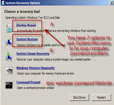 reset password xp recovery console windows password bypass how to easily bypass windows