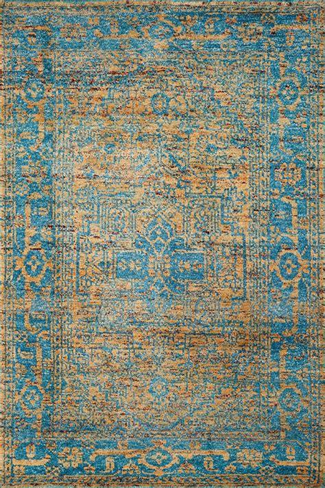 rugs for sale cheap knotted saree silk rug orange county rugs
