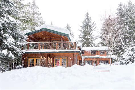 ski chalet house plans 100 100 ski chalet house plans plans for million