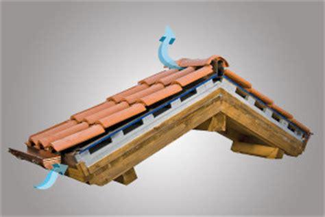 isolante termico soffitto come scegliere l isolamento termico eround infos