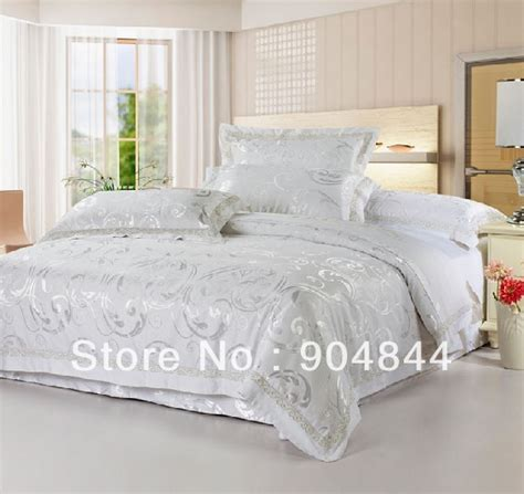 white and silver comforter white satin comforter set and silver bedding sets