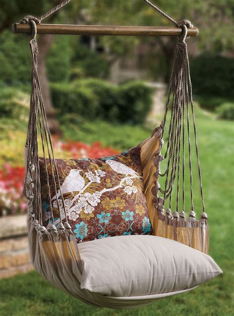 swing for garden great garden swing ideas to ensure a gregarious time for