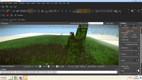 crear imagenes en 3d online gratis david programa para crear juegos primeros pasos youtube
