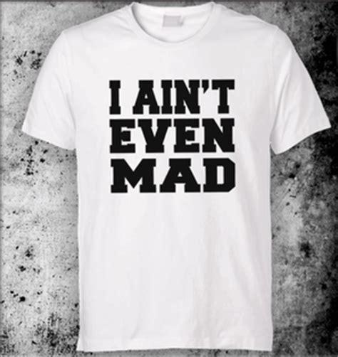 tv  shirts  parody shirtsmovie  shirts  shirts custom  clothing