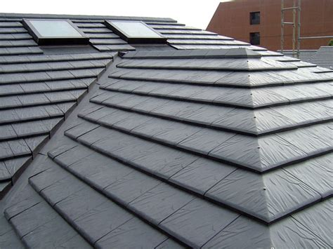 listed solar panel manufacturers in india solar roof tiles in india tile design ideas