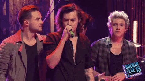 new year 2015 gif images one direction nyre 2015 gif by new year s rockin