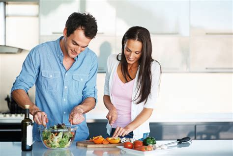 kitchen in a day unique date night ideas