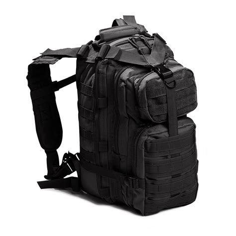 tactical bagpack galls tactical backpack