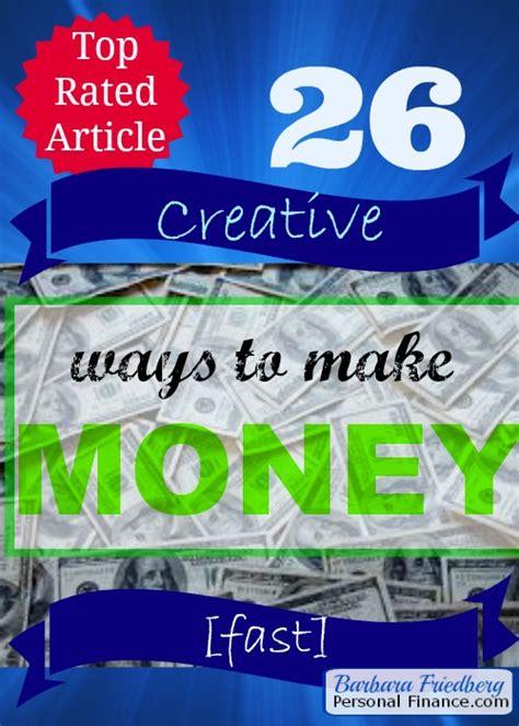 Make Money Fast Online Uk - quick ways to make money online uk