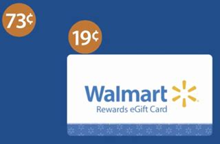 Savings Catcher Gift Card - walmart to roll loyalty program nationwide dmn