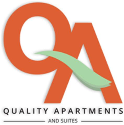 quality appartments aruba aruba quality apartments and suites