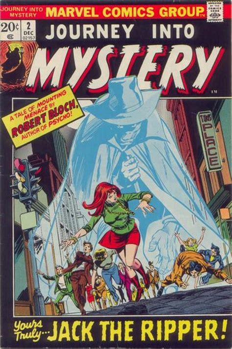 e is for exposed a malibu mystery volume 5 books journey into mystery vol 2 2 marvel database fandom