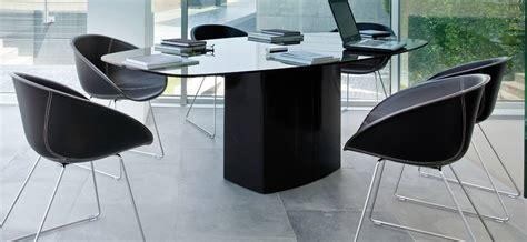 chaise collectivité pedrali mobilier de bureau entr 233 e principale