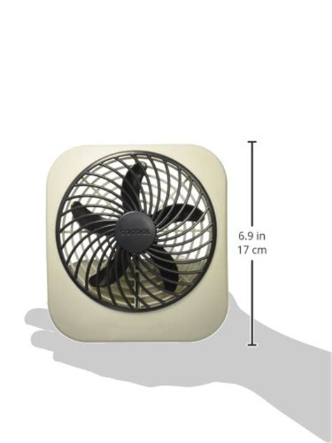 o2cool 5 inch portable fan o2cool 5 inch portable fan gray kitchen in the uae see